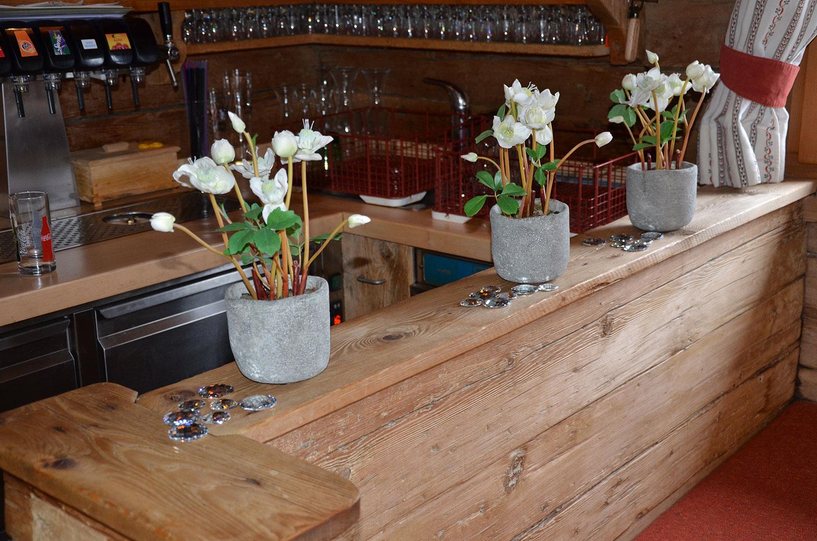 gasthof essen trinken ruetzenhof kirchberg in tirol. Black Bedroom Furniture Sets. Home Design Ideas